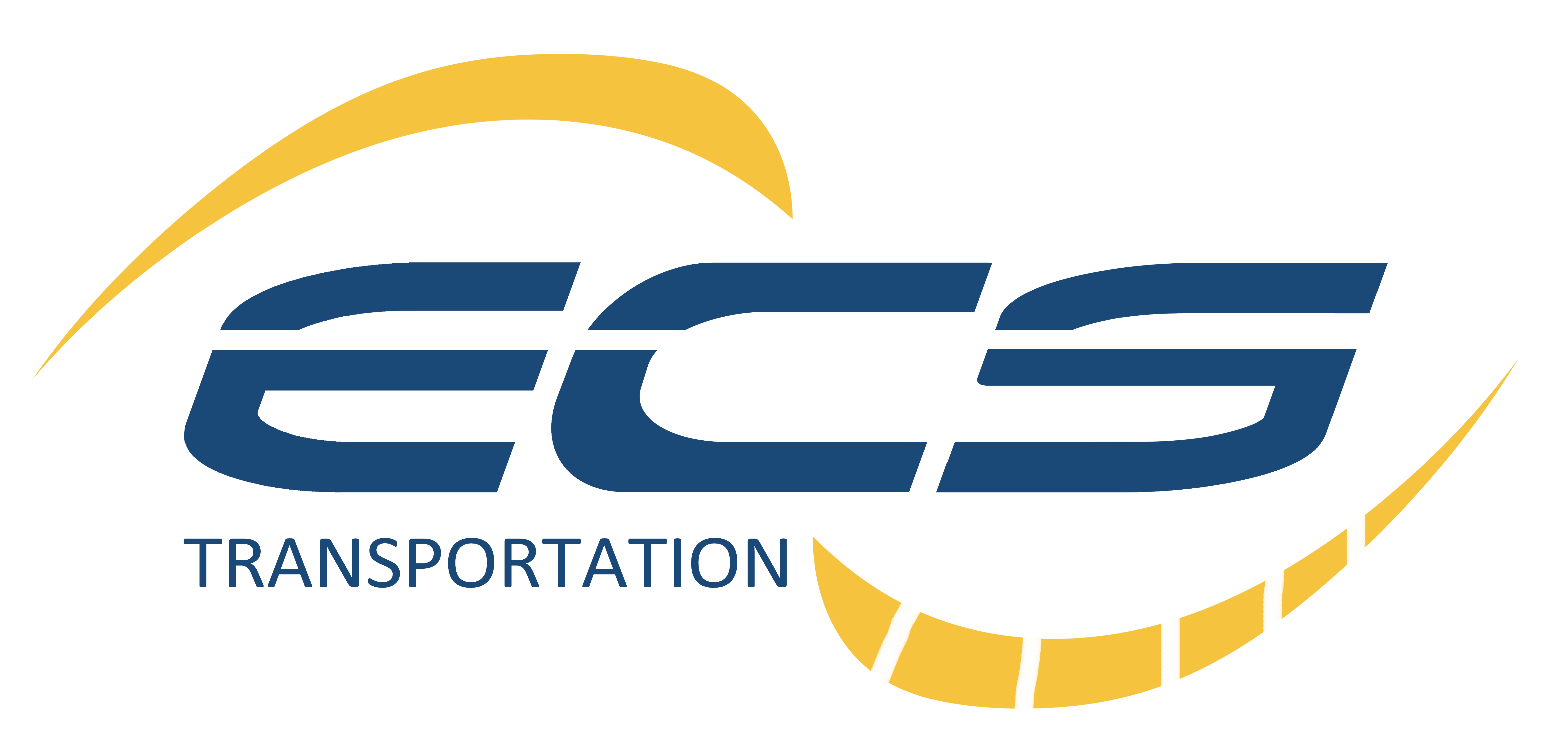 East Coast Services LLC Logo